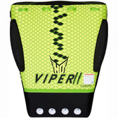 HO Sports Viper 2 / 2-Person Softshell Towable Tube