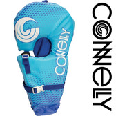 Connelly Boy's Baby Safe Nylon Vest