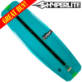 Hyperlite Union 138 cm Wakeboard On Sale