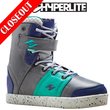 Hyperlite Process Boot 2018 ON SALE!
