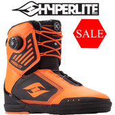 Hyperlite Kruz Boot 2017