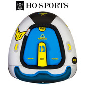 HO Sports Formula 2 / 2-Person Towable Tube