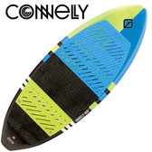 "Connelly Tsunami 4' 9"" Wakesurfer"