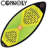 "Connelly Habit 48"" Wakesurfer - 2018"