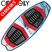 "Connelly Voodoo 4' 5"" Wakesurfer -2018 ON SALE!"