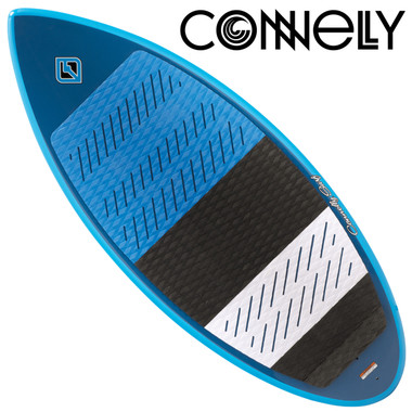 "Connelly Benz 4'8"" Wakesurfer - 2018"