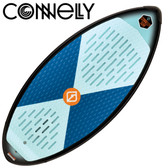"Connelly Bad Habit 48"" Wakesurfer"