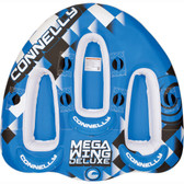Connelly Mega Wing Deluxe / 3-Person Towable Tube