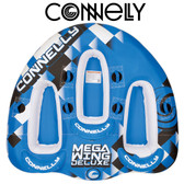 Connelly Mega Wing Deluxe / 3-Person Towable Tube - 2018