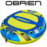 O'Brien X-Scream 4-Person Towable Tube