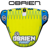 O'Brien Hammerhead 3 / 3-Person Towable Tube