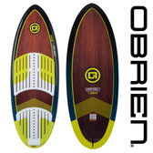 "O'Brien Royale 5'3"" / 63"" Wakesurfer"