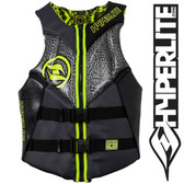 Hyperlite Alibi Men's Neo Vest