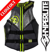 Hyperlite Alibi Men's Neo Vest ON SALE!