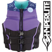 Hyperlite Ladies Ambition Neo Vest