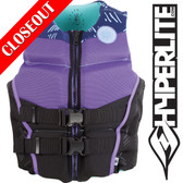 Hyperlite Ladies Ambition Neo Vest ON SALE!