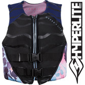 Hyperlite Ladies Profile Neo Vest