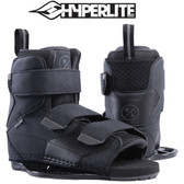 Hyperlite Formula Wakeboard Bindings
