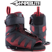 Hyperlite Session Wakeboard Boots