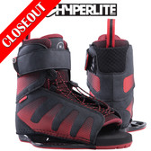 Hyperlite Session Wakeboard Boots 2019 ON SALE
