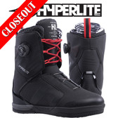 Hyperlite Kruz Boots ON SALE!