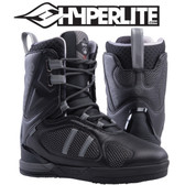 Hyperlite Murray Boots