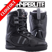 Hyperlite Murray Boots 2019 ON SALE!