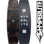 Hyperlite Lunch Tray 144 cm Cable Park Wakeboard - Blank