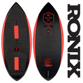"""Ronix Carbon Air Core The Skimmer 4'9"""""""