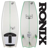 "Ronix Potbelly Cruiser 4'6"" Wakesurfer"