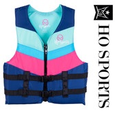 HO Sports Women's Infinite Nylon Vest