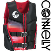 Connelly Boys Youth Classic Neo Vest