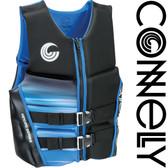 Connelly Men's Classic Neo Vest