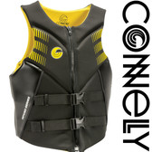 Connelly Men's Aspect Neo Vest