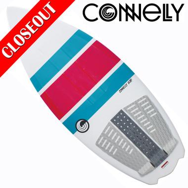 "Connelly Katana 4' 7"" Wakesurfer ON SALE!"