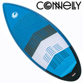 "Connelly Benz 4'8"" Wakesurfer"