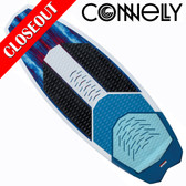 "Connelly Voodoo 5' 1"" Wakesurfer -2019 ON SALE!"