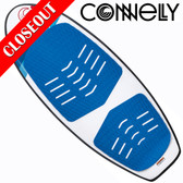 "Connelly Laguna 4'8"" Wakesurfer ON SALE!"