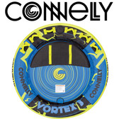 Connelly Vortex 3 / 3-Person Towable Tube