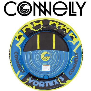 Connelly Vortex 3 / 3-Person Towable Tube