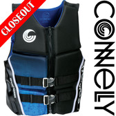Connelly Men's Pure Neo Vest ON SALE!
