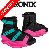 Ronix Halo Wakeboard Boots ON SALE!