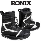 Ronix RXT Boots - 2019