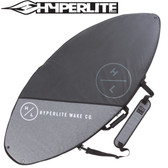 Hyperlite Wake Surf Bag 5'-4""