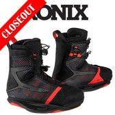 Ronix RXT Boots - 2018 ON SALE!