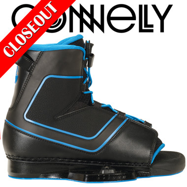 Connelly Venza Wakeboard Boots 2019