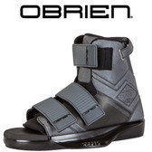 O'Brien Connect Wakeboard Bindings