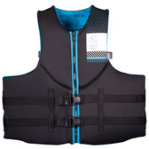 Big & Tall Hyperlite Men's Indy Neo Vest