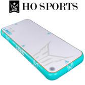 HO Sports 7' Lanai iLAND ( 7' X 3')