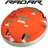 Radar Orion 3 / 3-Person Towable Tube